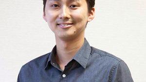 キスマイ藤ヶ谷太輔の弟の大手電機メーカー特定!名前や顔画像と大学は?