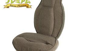 ノンストップ【ピラトレ座椅子】を最安値で安く買う方法や口コミ評判は?