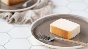 ハグフラワーの生チーズテリーヌは究極のチーズケーキ!お店の場所は?【マツコの知らない世界】