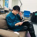 太田三砂貴の兄弟や高校大学と今現在!IQ188の天才の絵やピアノもすごい!